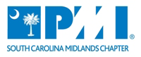 PMI Midlands